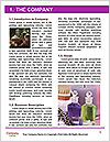 0000085681 Word Templates - Page 3