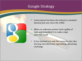 0000085682 PowerPoint Templates - Slide 10