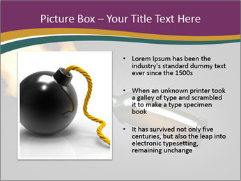 0000085682 PowerPoint Templates - Slide 13