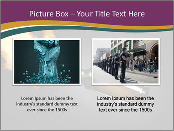 0000085682 PowerPoint Templates - Slide 18