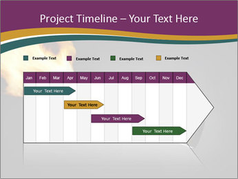 0000085682 PowerPoint Templates - Slide 25