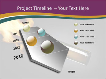 0000085682 PowerPoint Templates - Slide 26