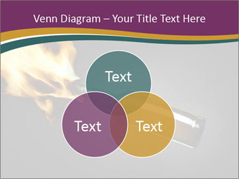 0000085682 PowerPoint Templates - Slide 33