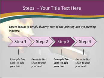 0000085682 PowerPoint Template - Slide 4