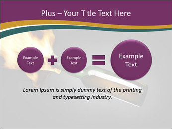 0000085682 PowerPoint Template - Slide 75