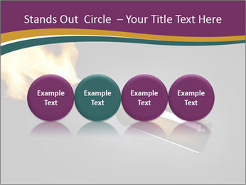 0000085682 PowerPoint Template - Slide 76