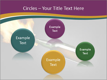 0000085682 PowerPoint Templates - Slide 77