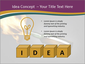 0000085682 PowerPoint Template - Slide 80