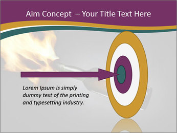 0000085682 PowerPoint Template - Slide 83