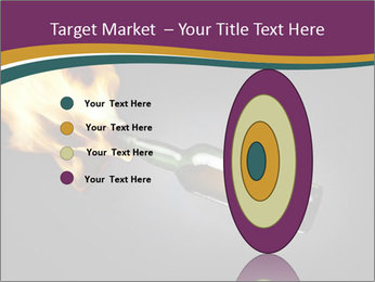 0000085682 PowerPoint Templates - Slide 84