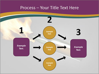 0000085682 PowerPoint Templates - Slide 92