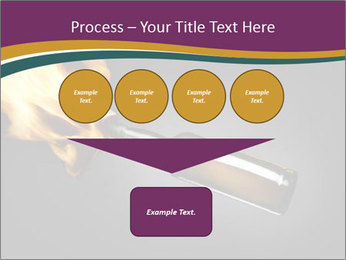 0000085682 PowerPoint Template - Slide 93