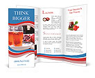 0000085683 Brochure Templates