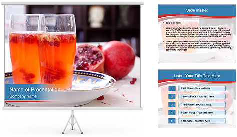 0000085683 PowerPoint Template