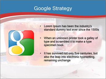 0000085683 PowerPoint Templates - Slide 10
