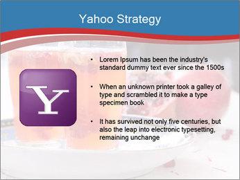 0000085683 PowerPoint Templates - Slide 11