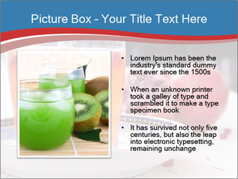 0000085683 PowerPoint Template - Slide 13