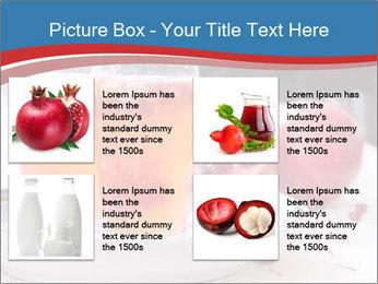 0000085683 PowerPoint Templates - Slide 14