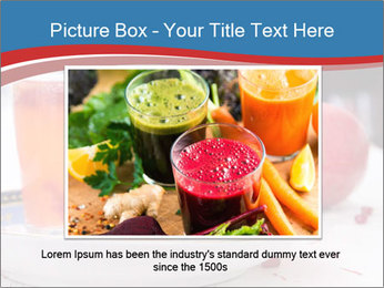 0000085683 PowerPoint Template - Slide 15