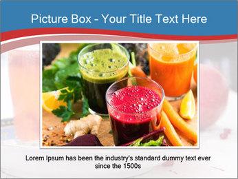 0000085683 PowerPoint Templates - Slide 15