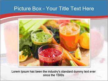 0000085683 PowerPoint Templates - Slide 16
