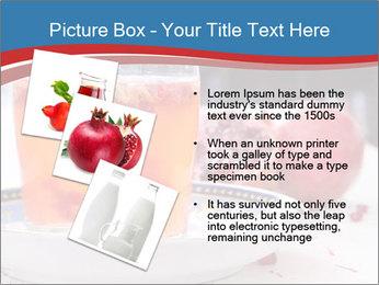 0000085683 PowerPoint Templates - Slide 17