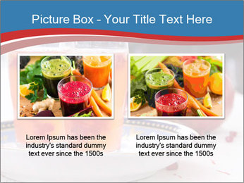 0000085683 PowerPoint Template - Slide 18