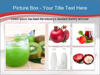 0000085683 PowerPoint Templates - Slide 19