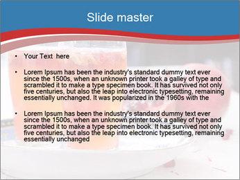 0000085683 PowerPoint Templates - Slide 2