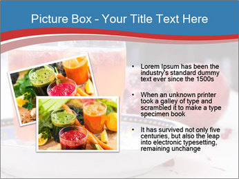 0000085683 PowerPoint Templates - Slide 20