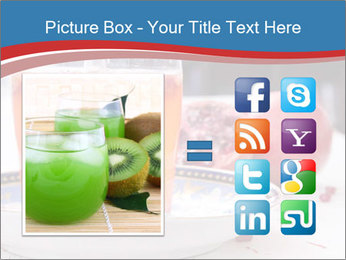 0000085683 PowerPoint Template - Slide 21