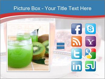 0000085683 PowerPoint Templates - Slide 21