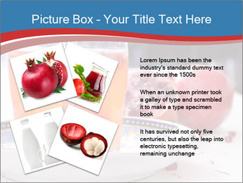 0000085683 PowerPoint Template - Slide 23