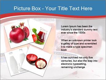 0000085683 PowerPoint Templates - Slide 23