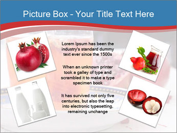 0000085683 PowerPoint Template - Slide 24