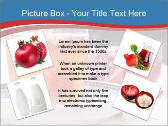 0000085683 PowerPoint Templates - Slide 24