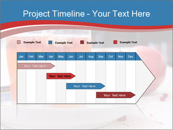 0000085683 PowerPoint Template - Slide 25