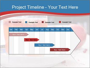 0000085683 PowerPoint Templates - Slide 25