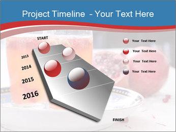 0000085683 PowerPoint Templates - Slide 26