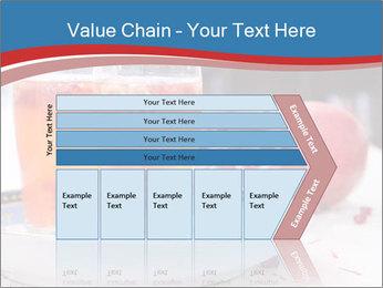 0000085683 PowerPoint Templates - Slide 27
