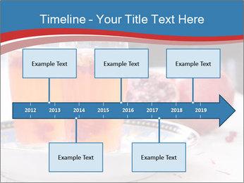 0000085683 PowerPoint Templates - Slide 28