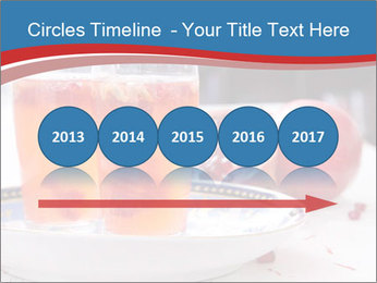 0000085683 PowerPoint Templates - Slide 29