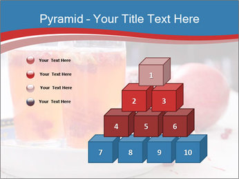 0000085683 PowerPoint Template - Slide 31