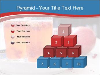 0000085683 PowerPoint Templates - Slide 31