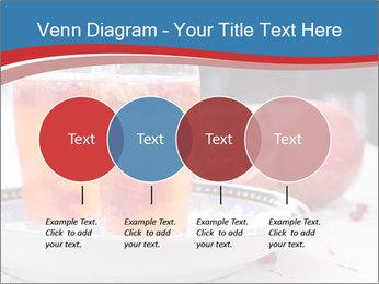 0000085683 PowerPoint Templates - Slide 32