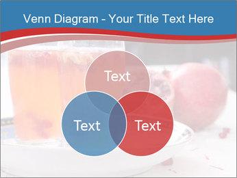 0000085683 PowerPoint Templates - Slide 33
