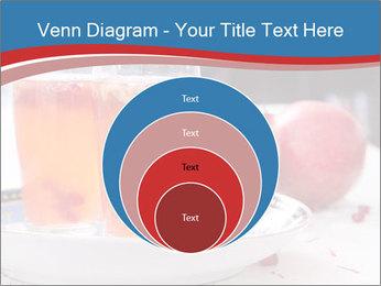 0000085683 PowerPoint Templates - Slide 34