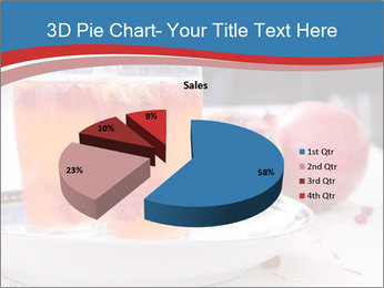 0000085683 PowerPoint Template - Slide 35