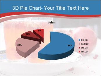 0000085683 PowerPoint Templates - Slide 35