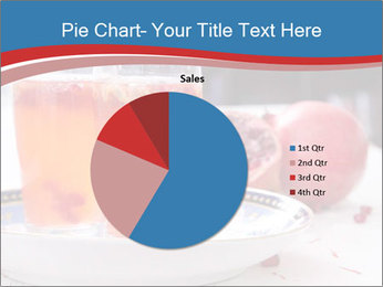 0000085683 PowerPoint Template - Slide 36